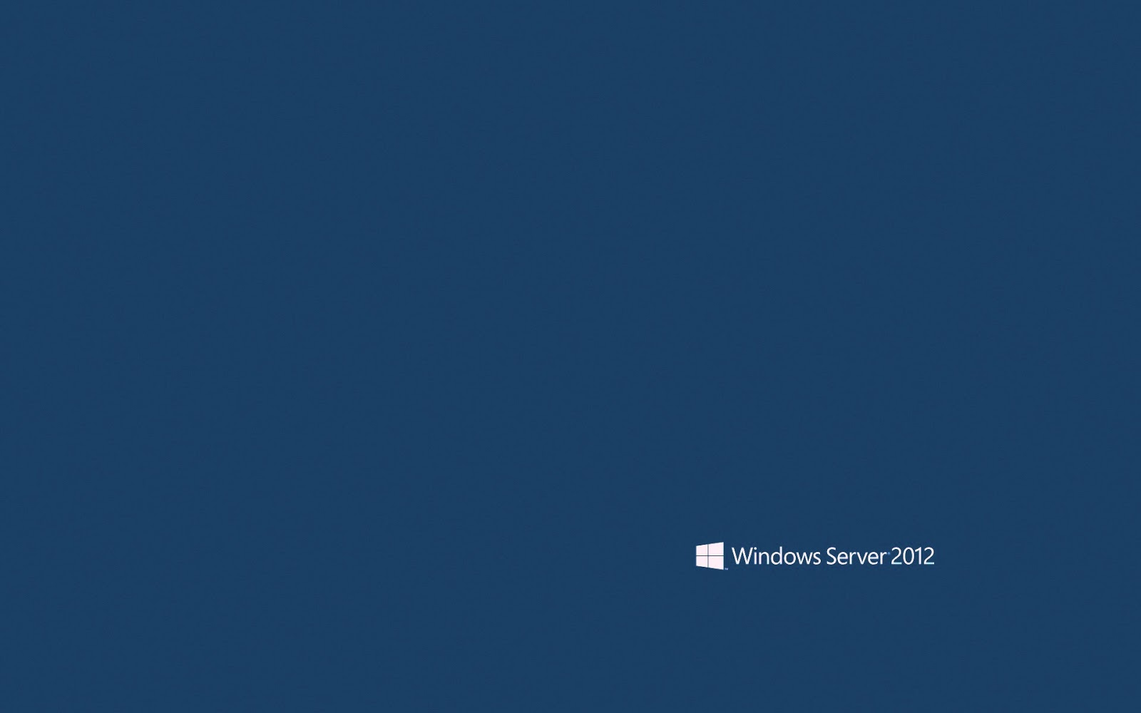 Windows server  № 2853322  скачать