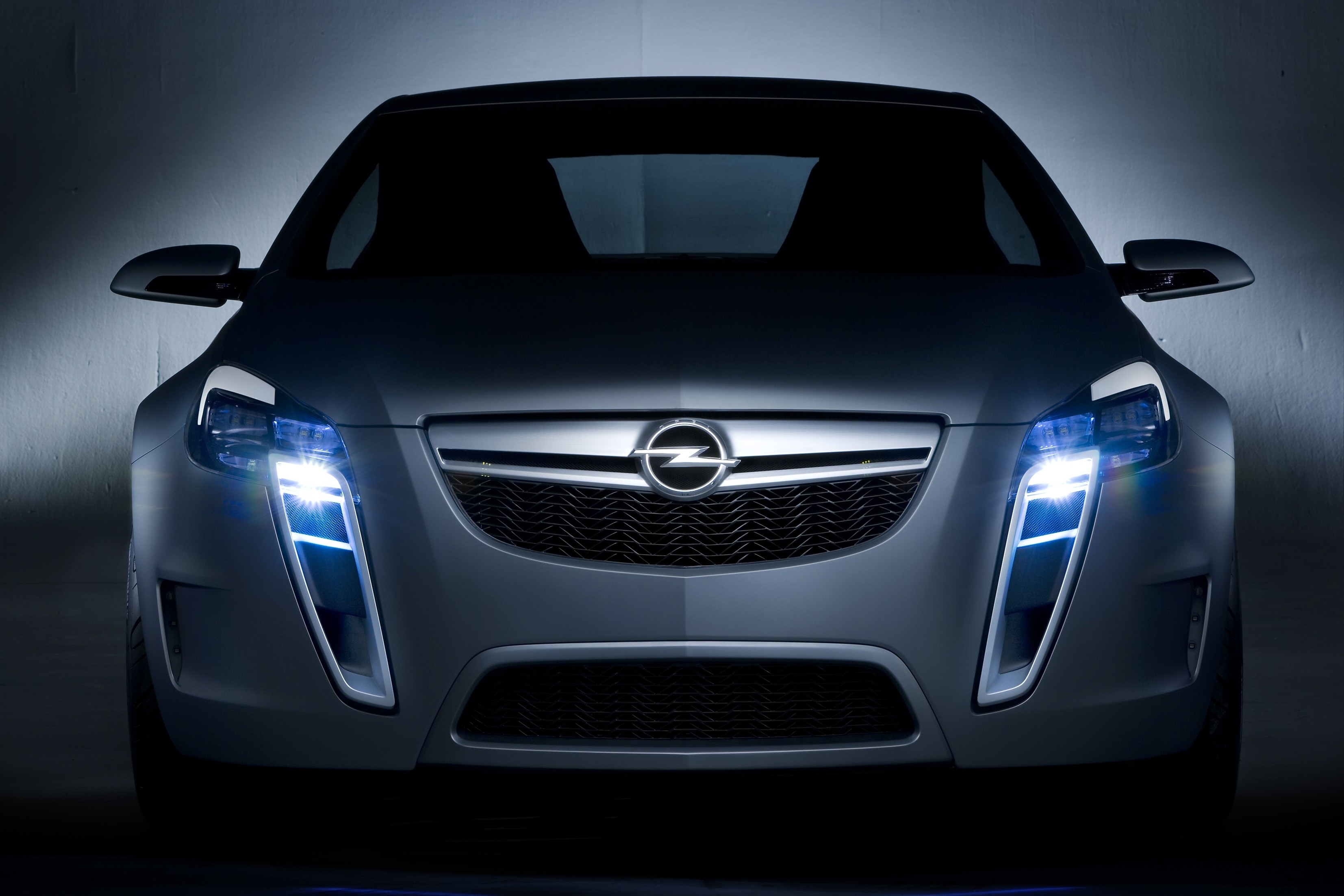 Opel HD Wallpaper Background Image 3307x2205 ID189444 3307x2205