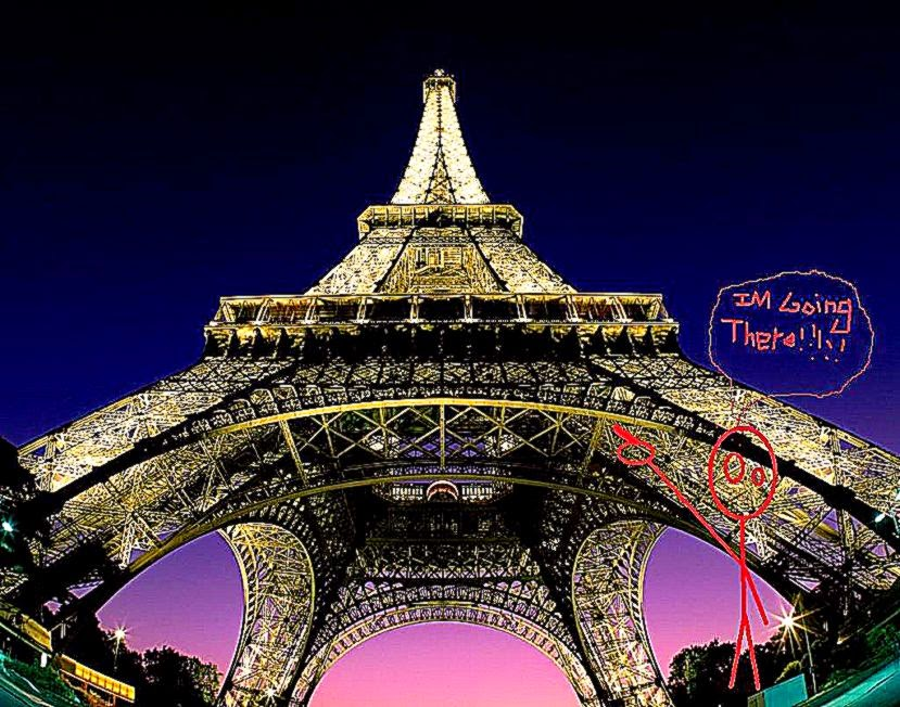 Cool Trend Wallpaper Pink Wallpapers Girly Myspace Backgrounds Pi 829x652