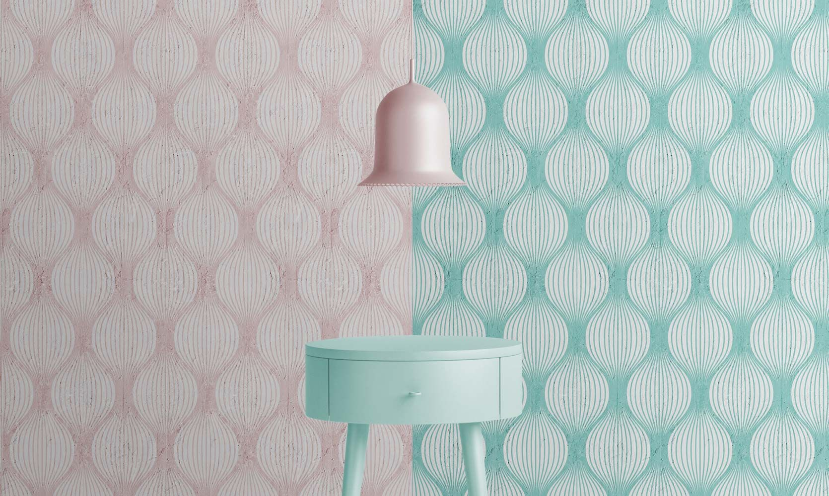 Play With Colour The new wallpaper collection by Emanuele 1670x1000