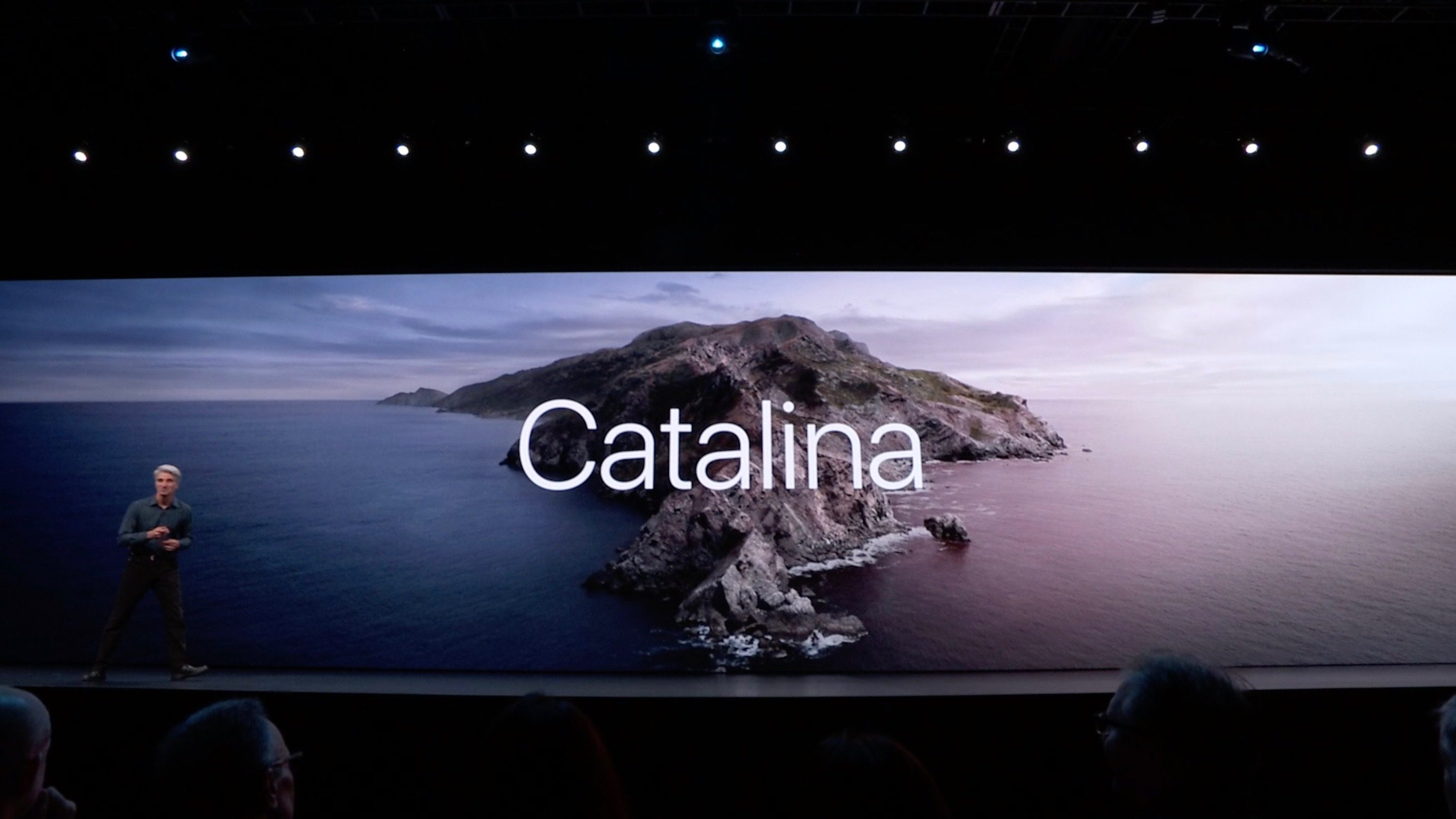 Download the new macOS Catalina wallpaper here   9to5Mac 2788x1568