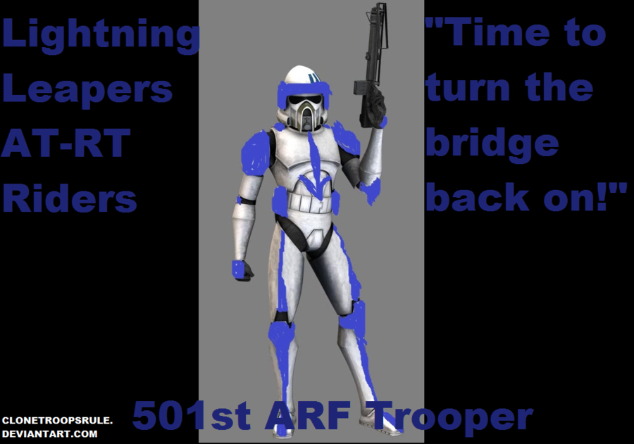 Free Download 501st Arf Trooper Wallpaper By Clonetroopsrule344 900x631 For Your Desktop Mobile Tablet Explore 38 501st Clone Trooper Wallpaper Star Wars Clone Trooper Wallpaper Clone Trooper Iphone Wallpaper