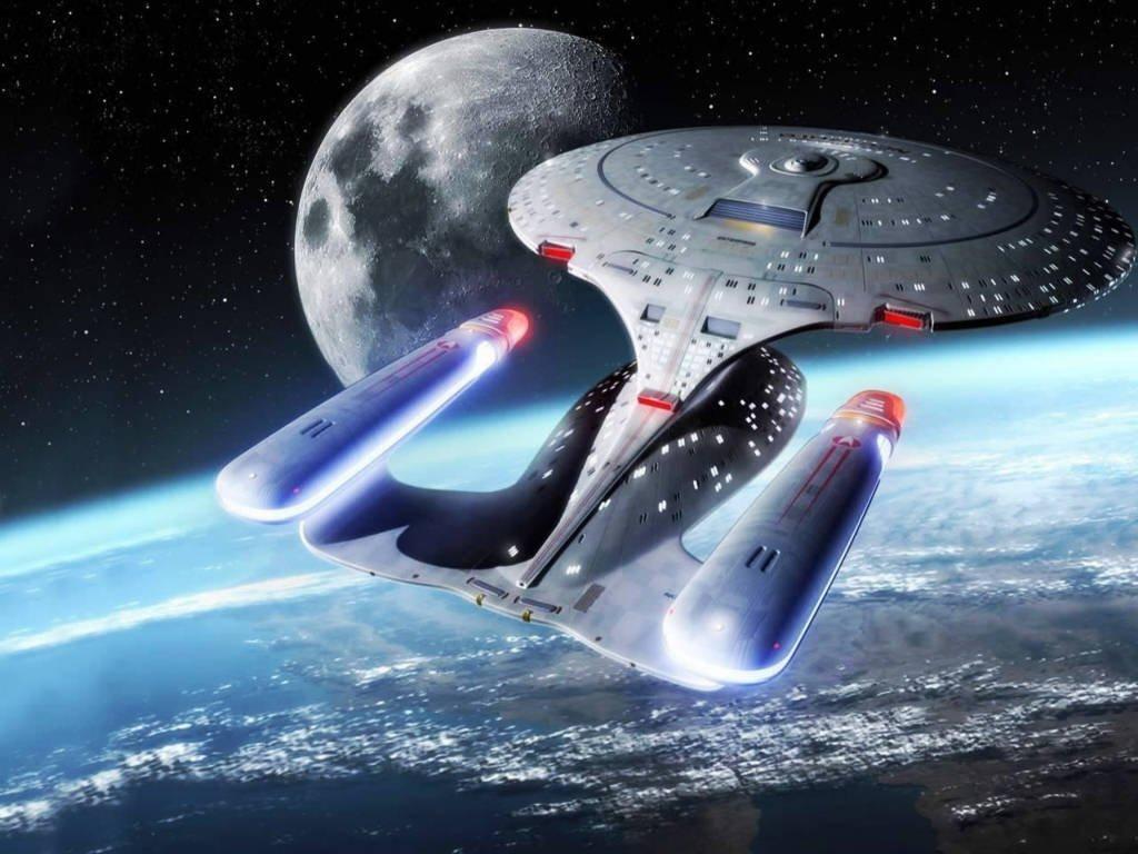 Star Trek images STAR TREK Starships HD wallpaper and 1024x768