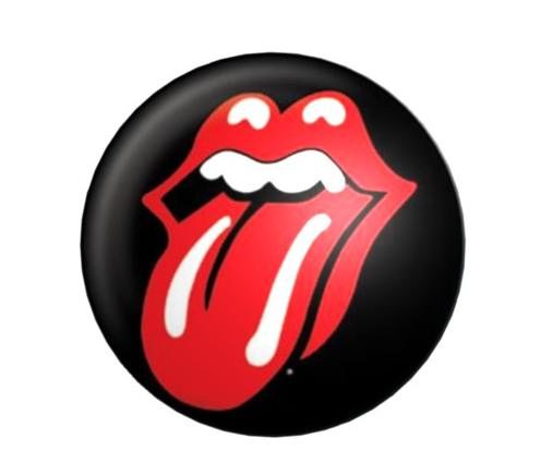 Rolling Stones Tongue Wallpaper The rolling stones screensavers 507x436