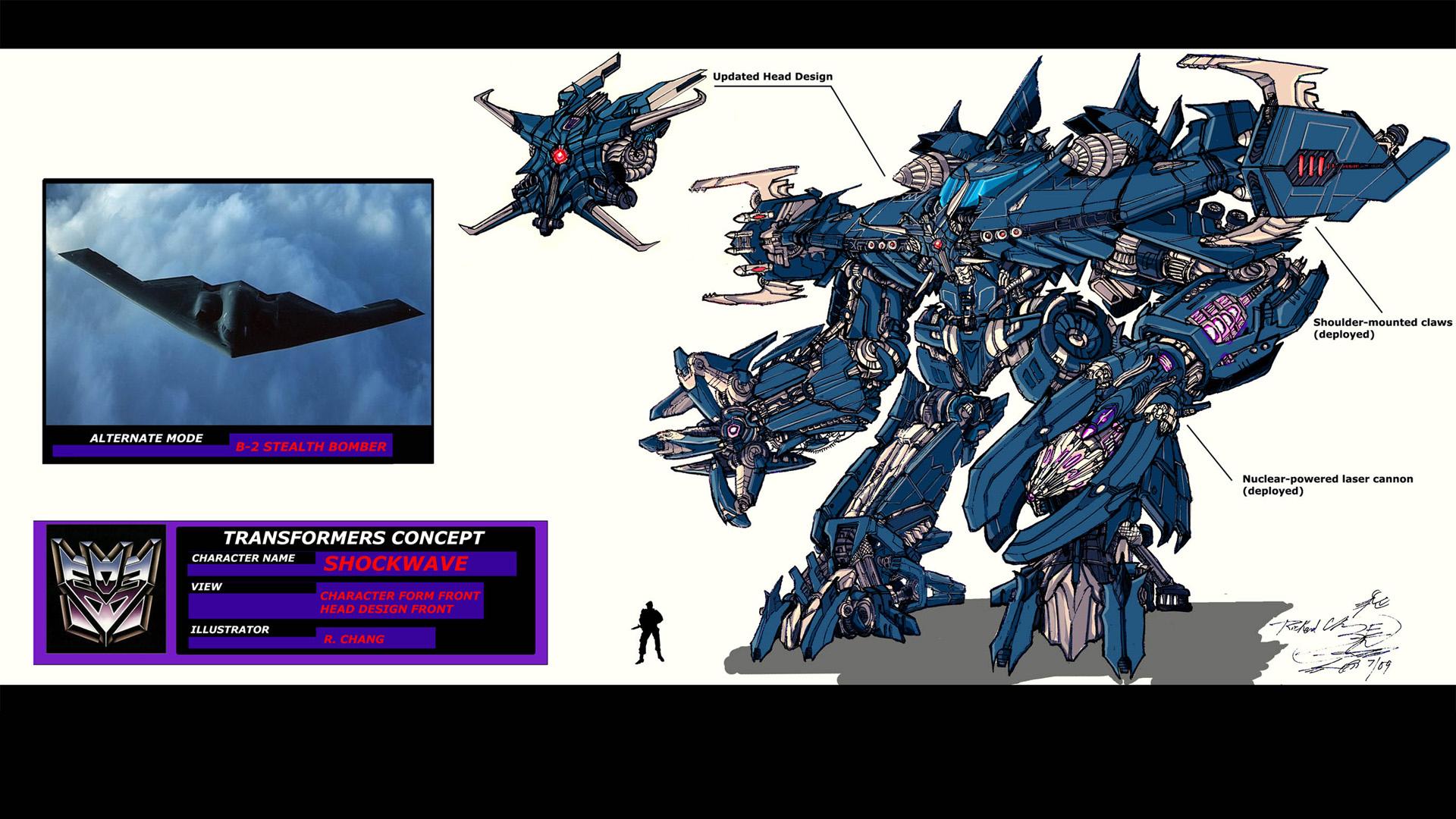 Transformers 3 Dark of the Moon Wallpapers 1920 x 1080 pixels 1920x1080