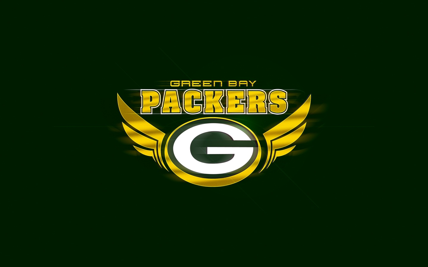 Green Bay Packers Nfl Football Review Ebooks 1440x900