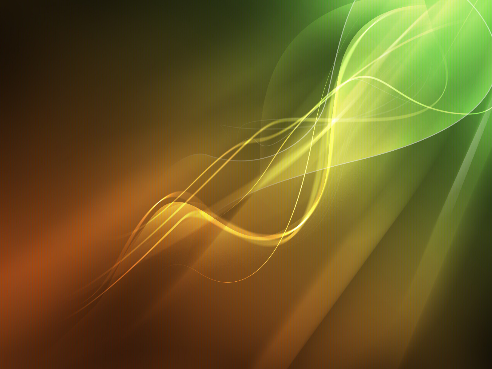 Green Orange Imagination   1600x1200   43 1600x1200