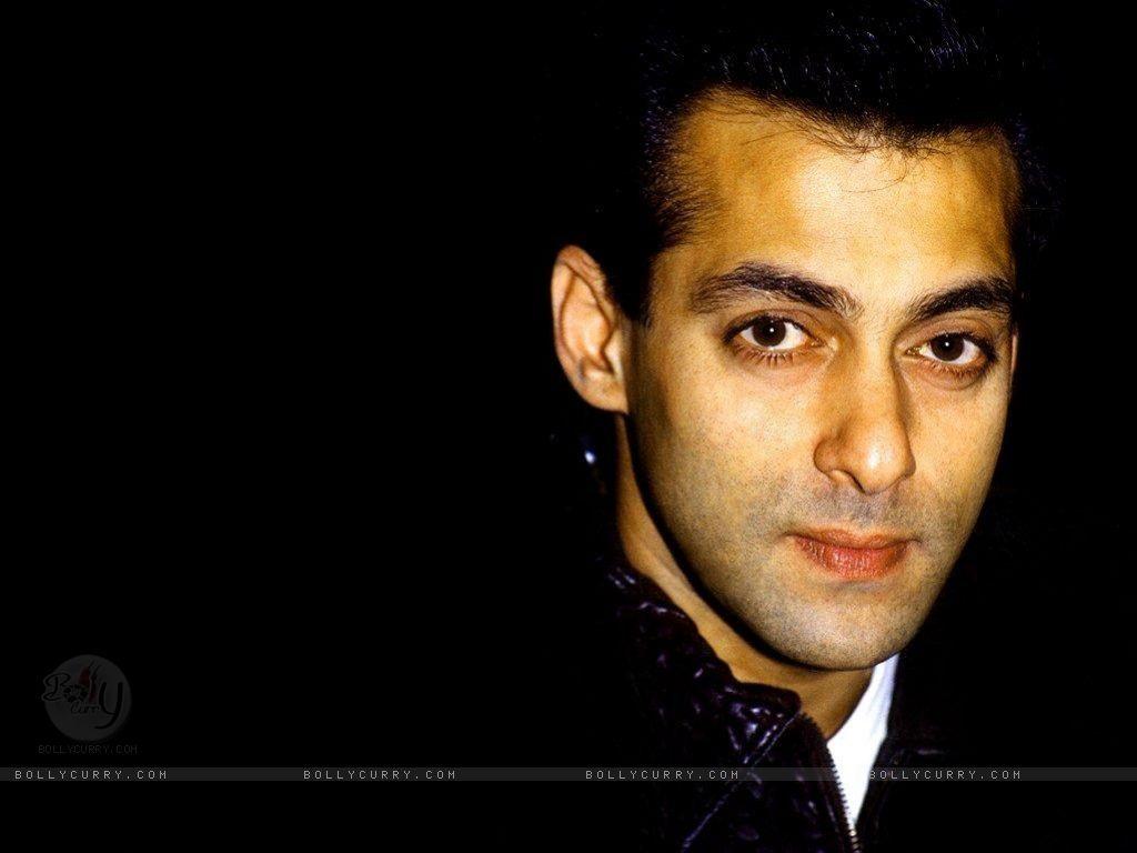 Salman Khan Bollywood Actor Wallpaper ImageBankbiz 1024x768