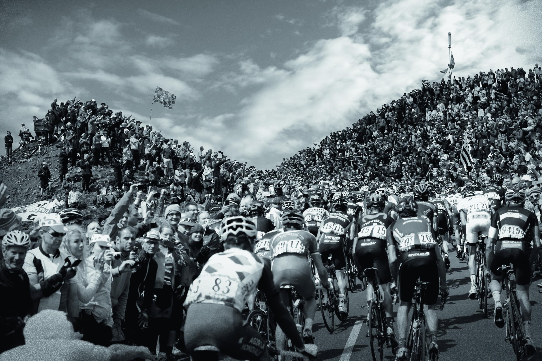 Tour De France Wallpaper Download 3000x2000