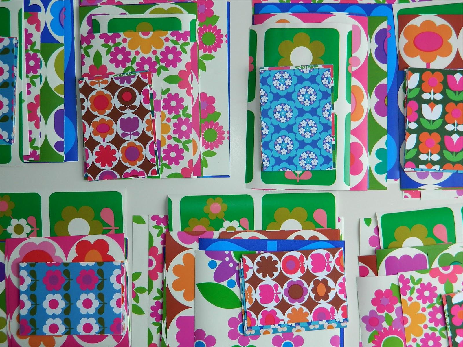 Mahones Wallpaper Coupon Code Gardening Freebies