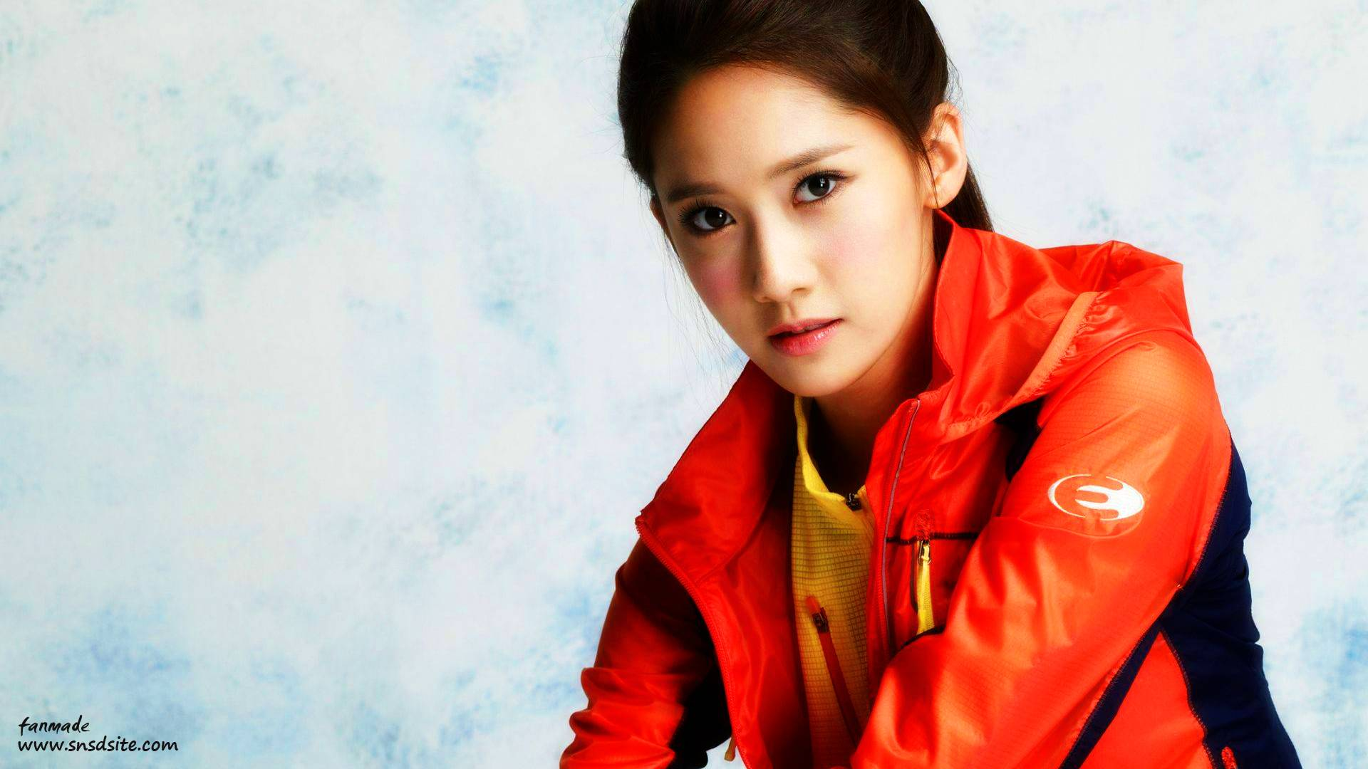 Yoona 2015 Wallpapers 1920x1080