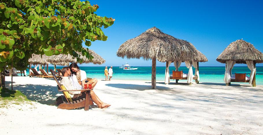 Riu Montego Bay Jamaica All Inclusive In Caribbean Jamaica Tattoo 910x466