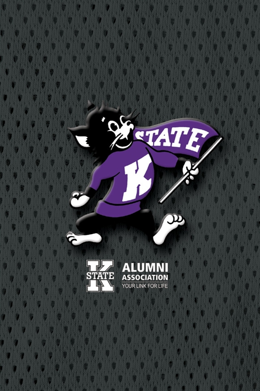 State Alumni Association   K State Downloads 512x768