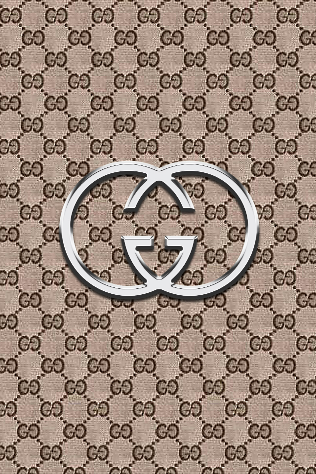 gucci iphone wallpaper image search results 640x960