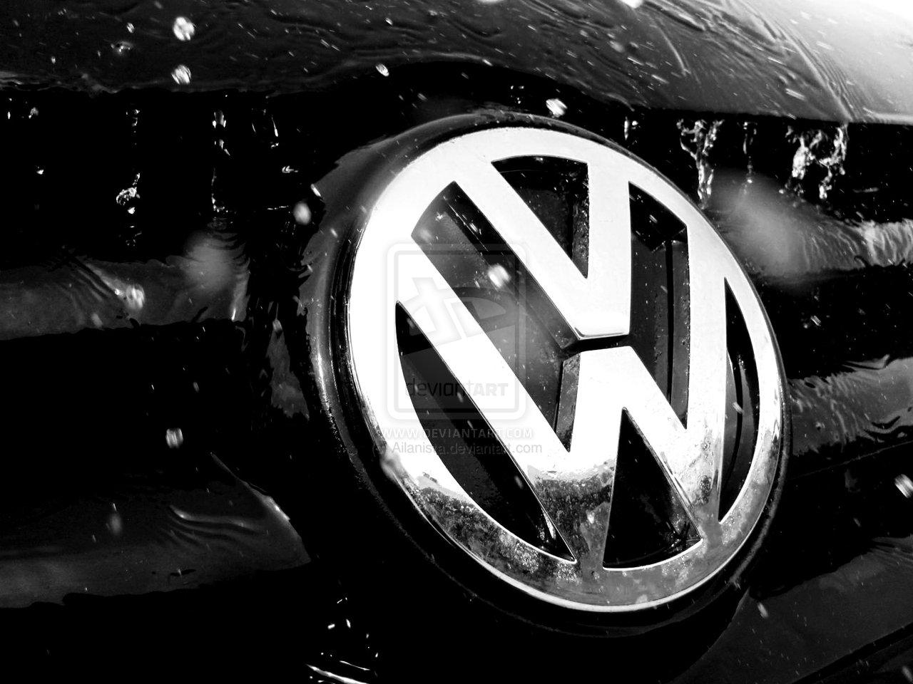 ailanista volkswagen logo c volkswagen add a comment preview 1280x960