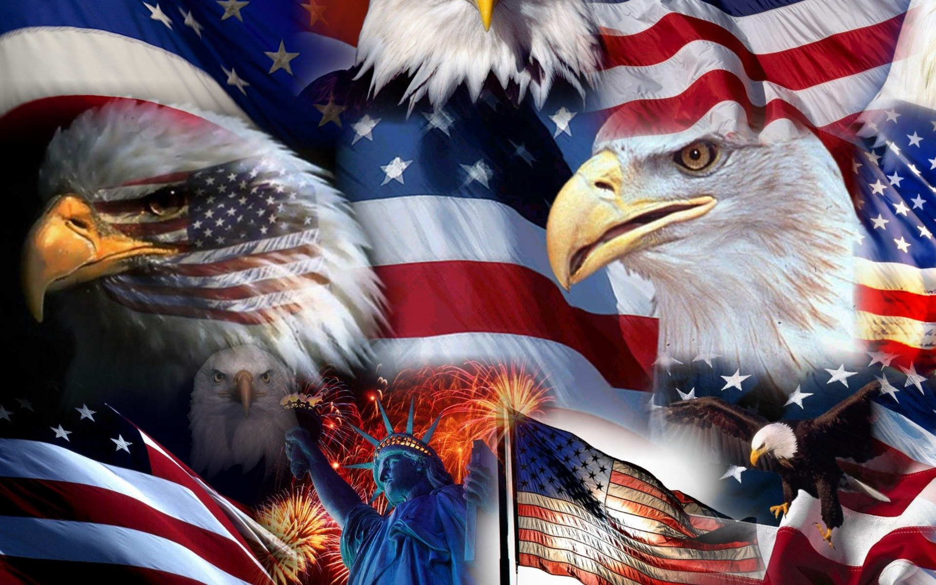 08102015   2880x1800px American Flag Desktop Wallpapers 1920x1200
