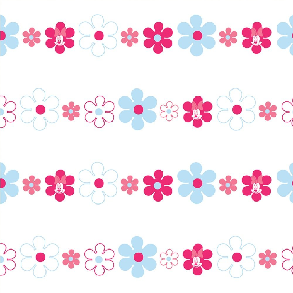 Free Download Wallpaper Disney Disney Minnie Mouse Bows