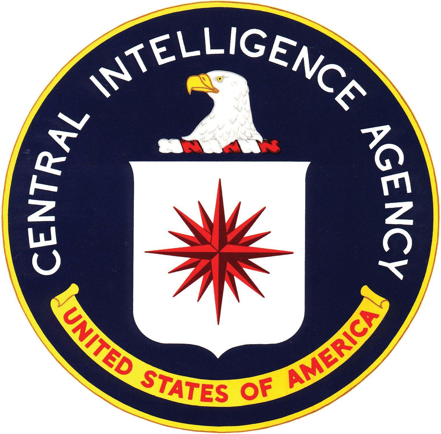 48 central intelligence agency wallpaper on wallpapersafari central intelligence agency wallpaper