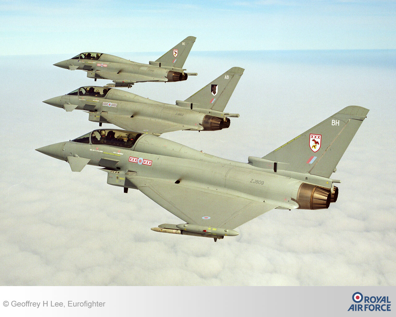 Military Fighter Jets 7947 Hd Wallpapers in Aircraft   Imagescicom 1280x1024