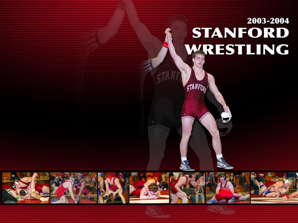stan 0304 wrestling wallpaperjpg 1024x768
