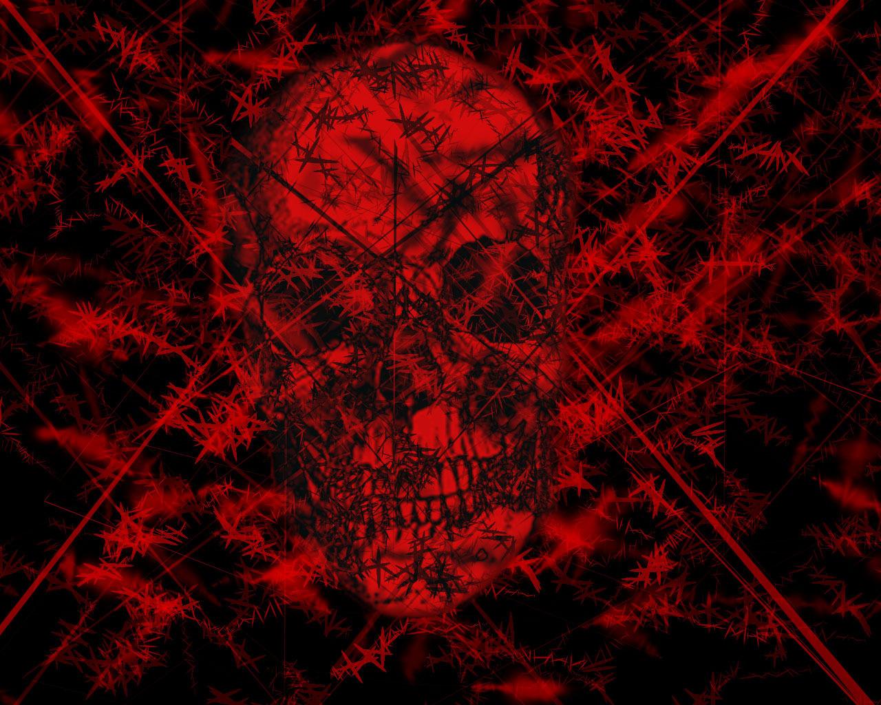gothic wallpaper   Gothic Wallpaper 4850972 1280x1024