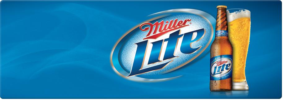Free download OurBeers MillerLite