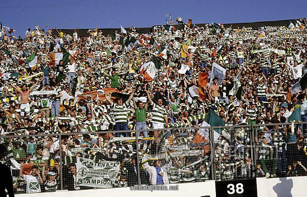 celtic Copyright Celtic FC   All Rights Reserved Watermarking and 600x385