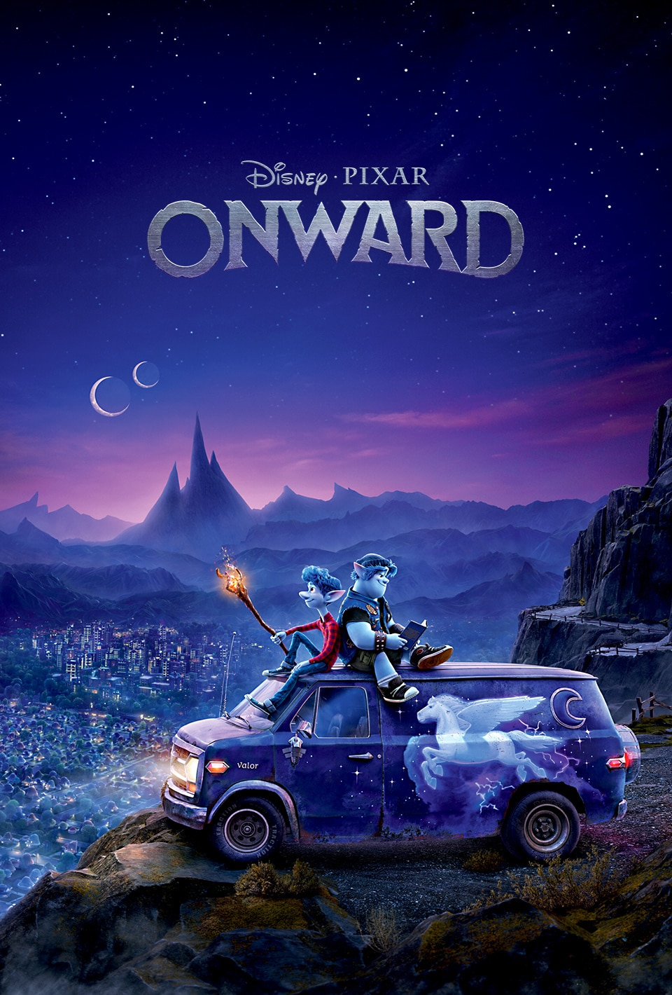 Onward 2020 Movie Trailer Release Date Disney Australia 960x1420
