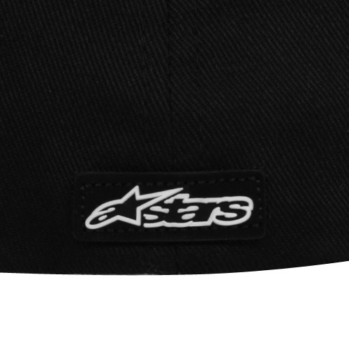 alpinestars logo image search results 500x500
