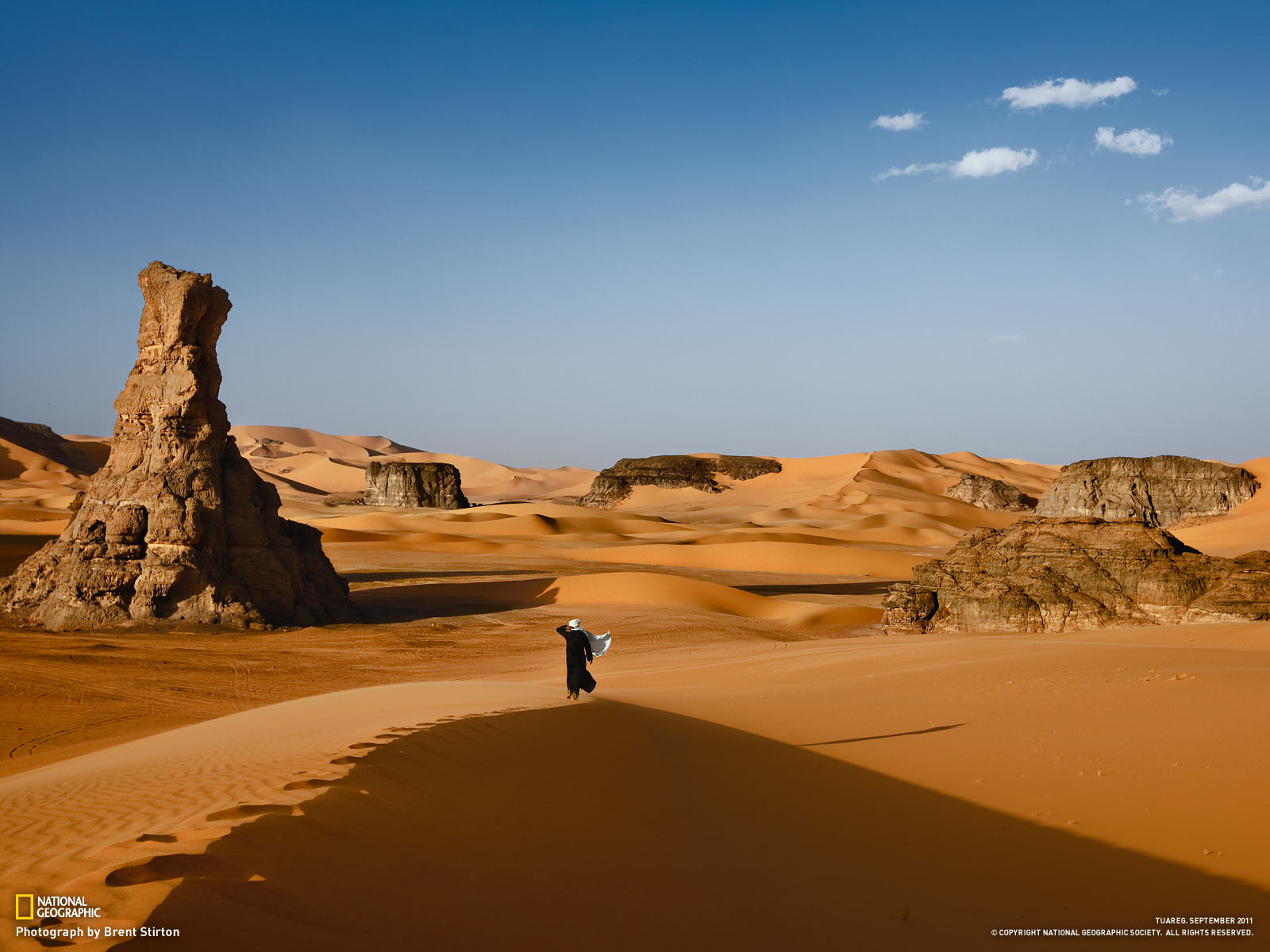 Wallpaper National Geographic Download wallpaper202 1600x1200