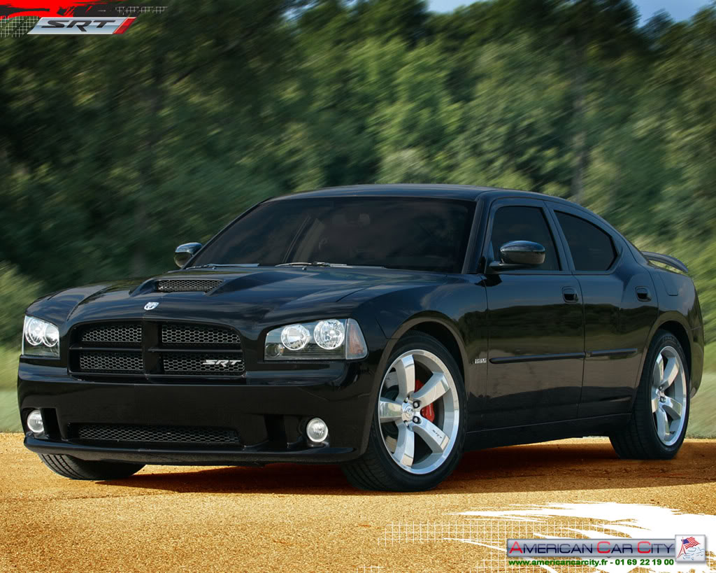 Black Dodge Charger Wallpaper 4808 Hd Wallpapers in Cars   Imagesci 1024x819
