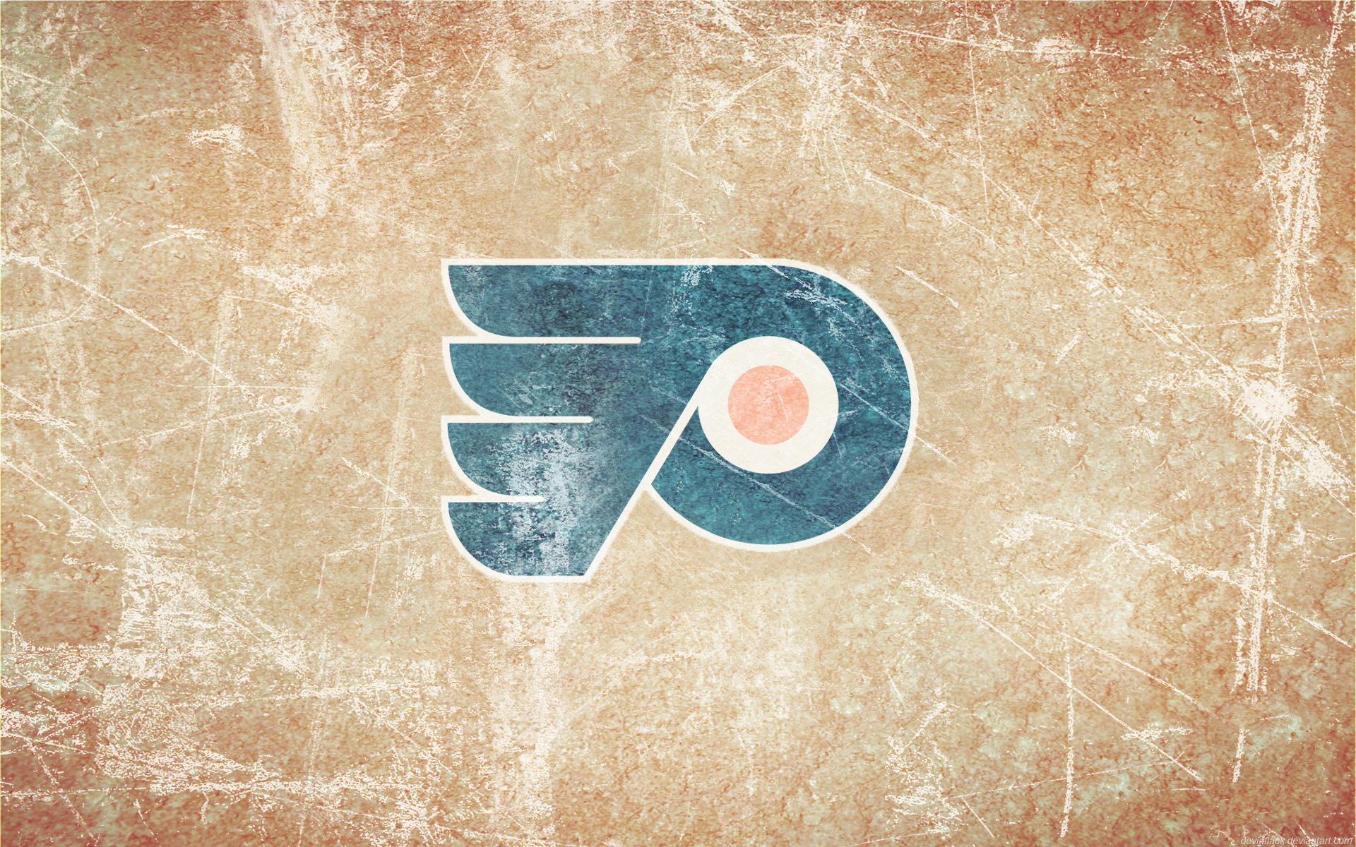 com4015philadelphia flyers desktop wallpaper collection 1920x1200