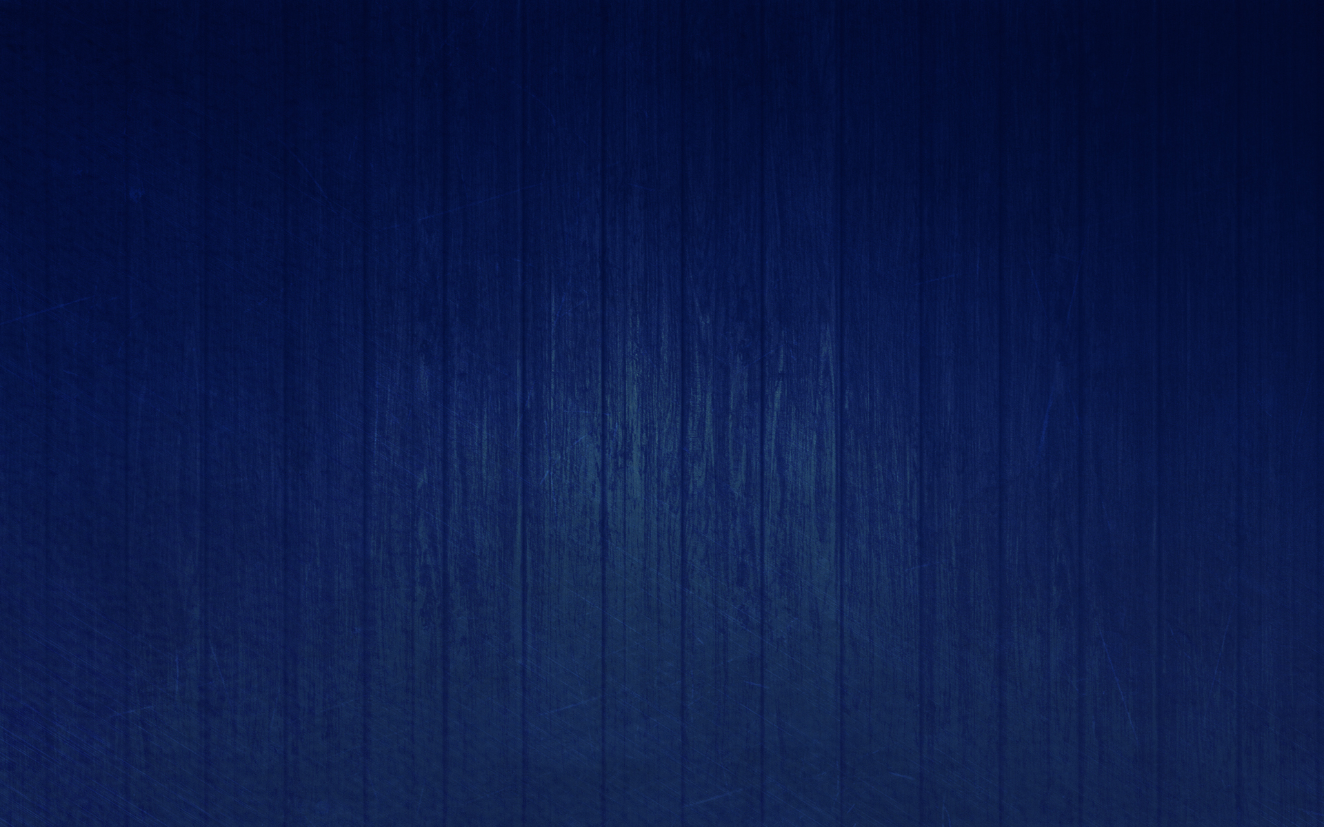 Dark blue wallpapers wallpapersafari for Dark blue wallpaper for walls