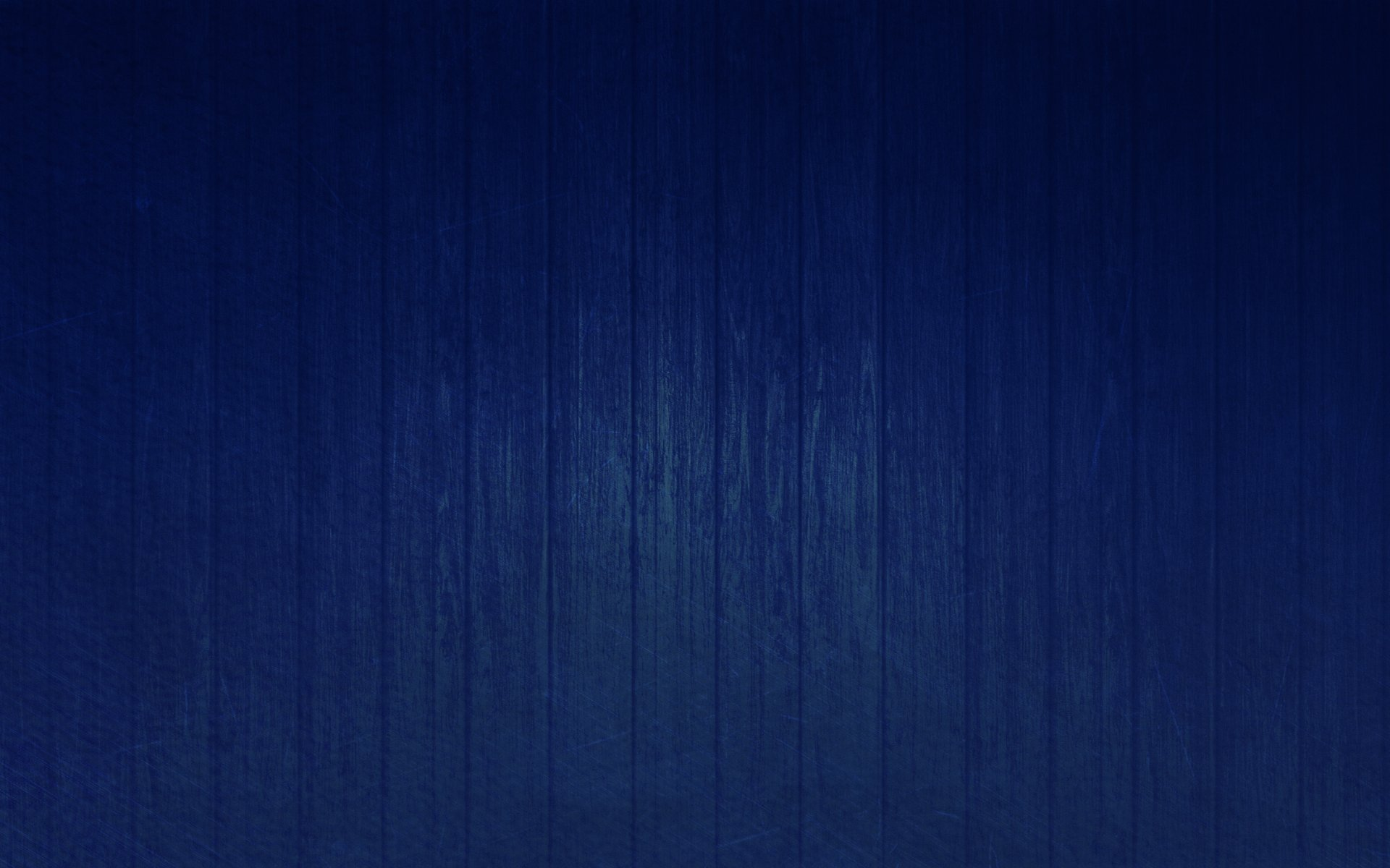 Wallpaper texture stripes dark blue wallpapers textures download