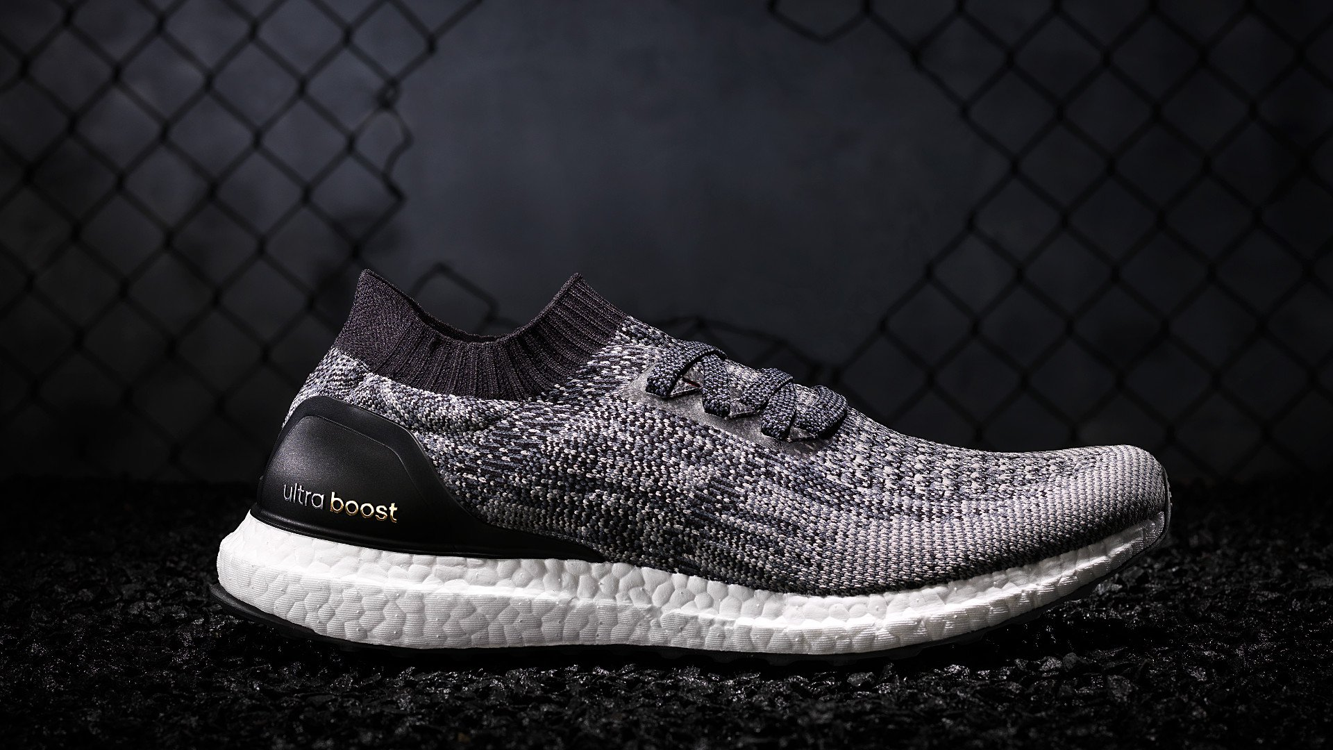 3ce267f95 Adidass New UltraBOOST Uncaged Exists Because People 1920x1080