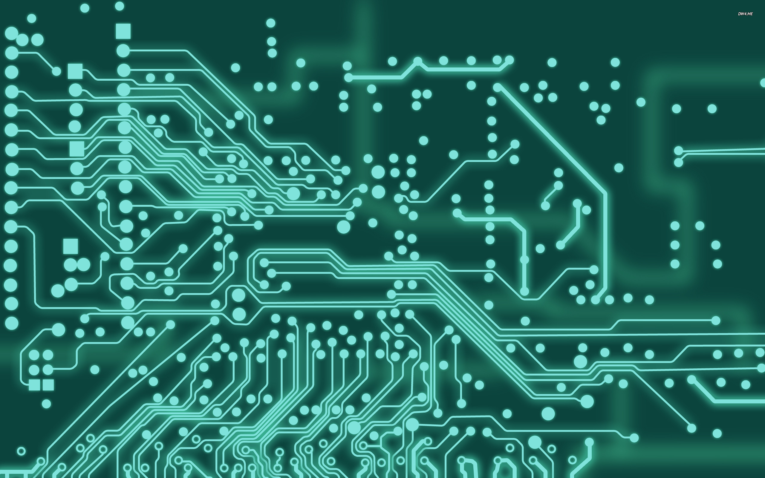 46+] iPhone Circuit Board Wallpaper on WallpaperSafari