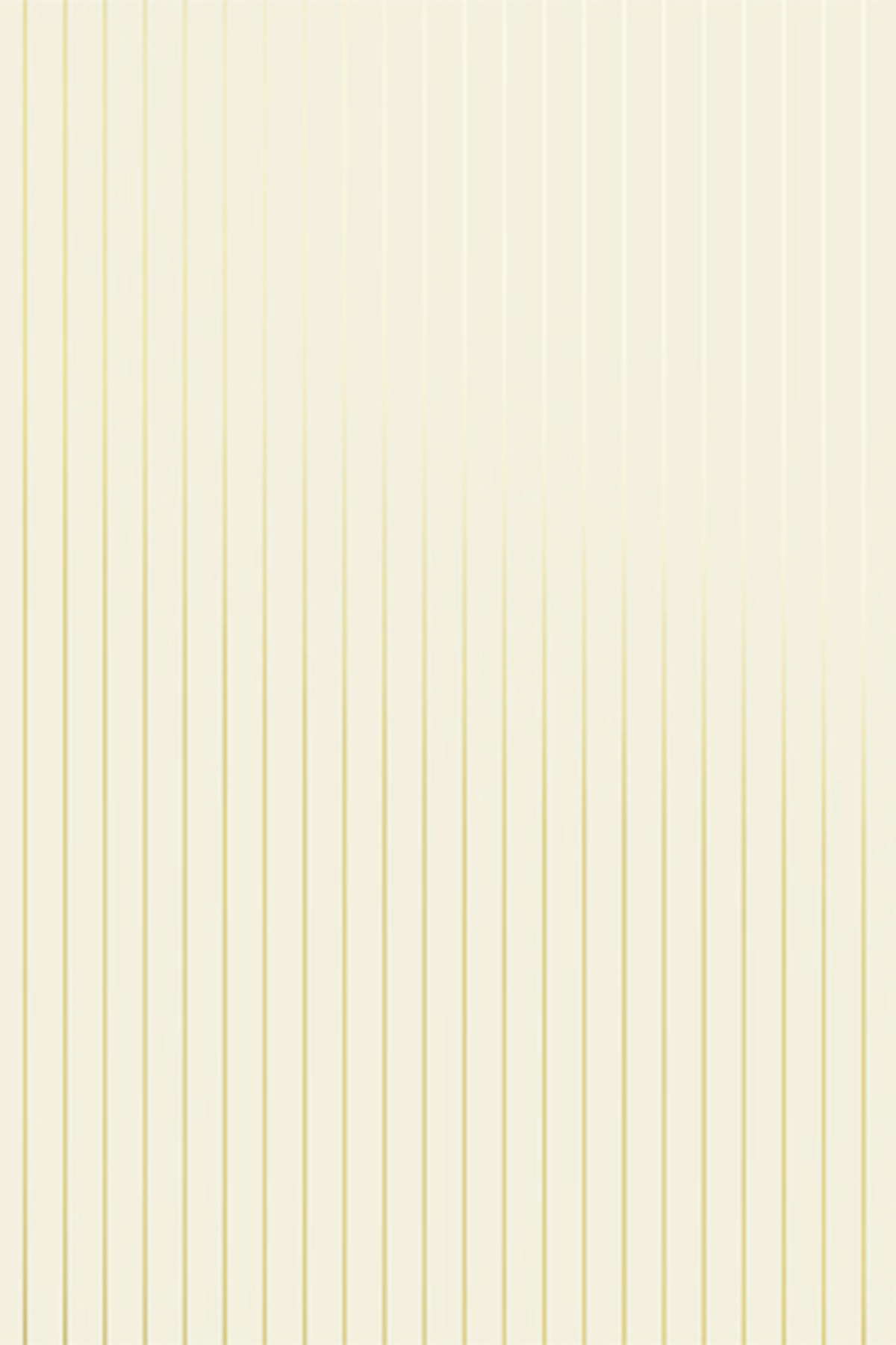 Pinstripe Wallpaper Cream and Gold Monument Interiors 1200x1800