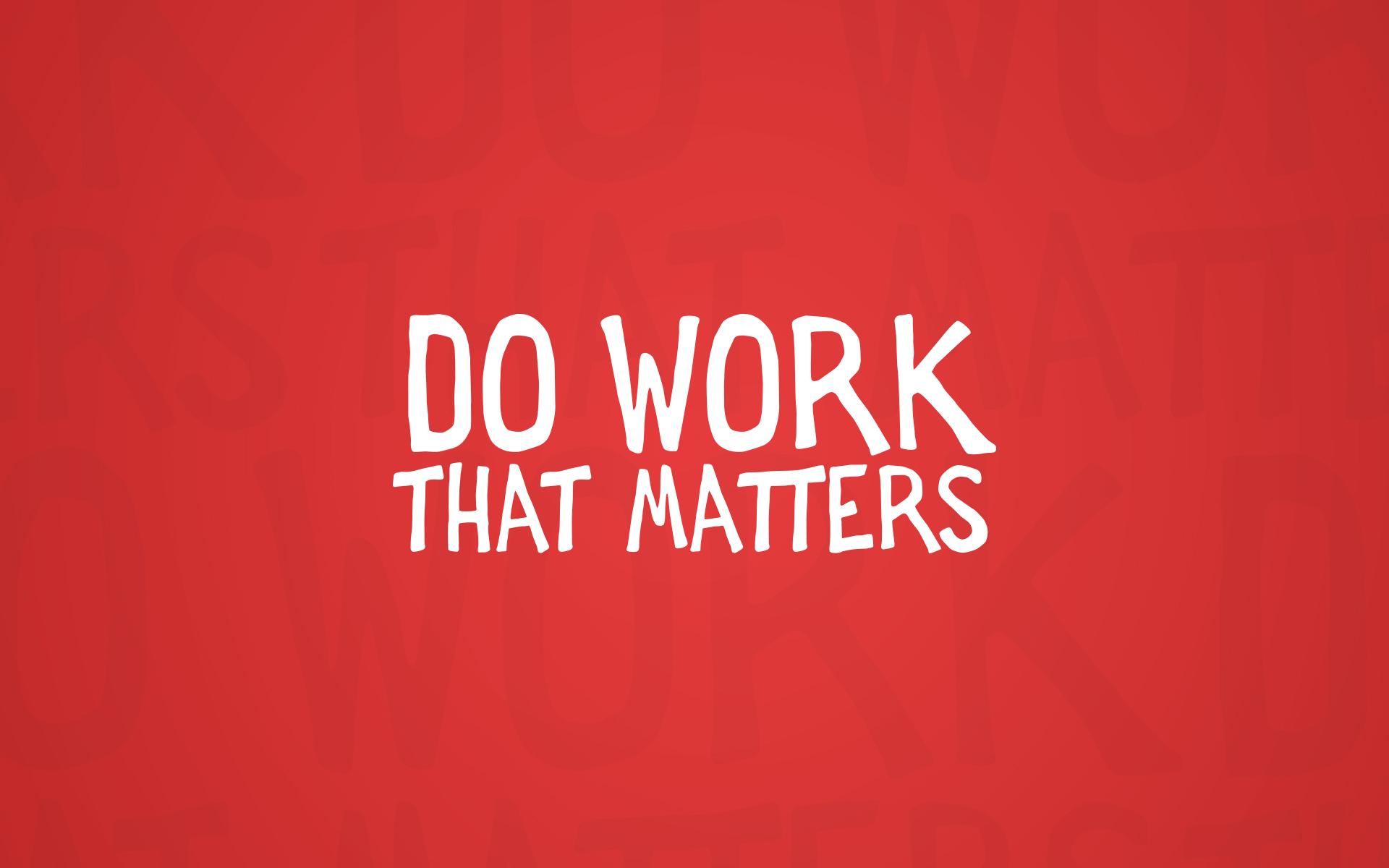 start matters social wallpaper create images dramsey daveramsey 1920x1200