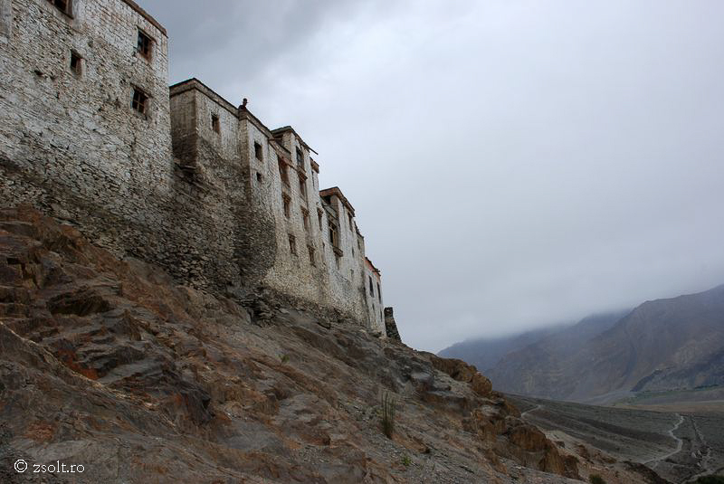 tibetan buddhist wallpaper wallpapersafari