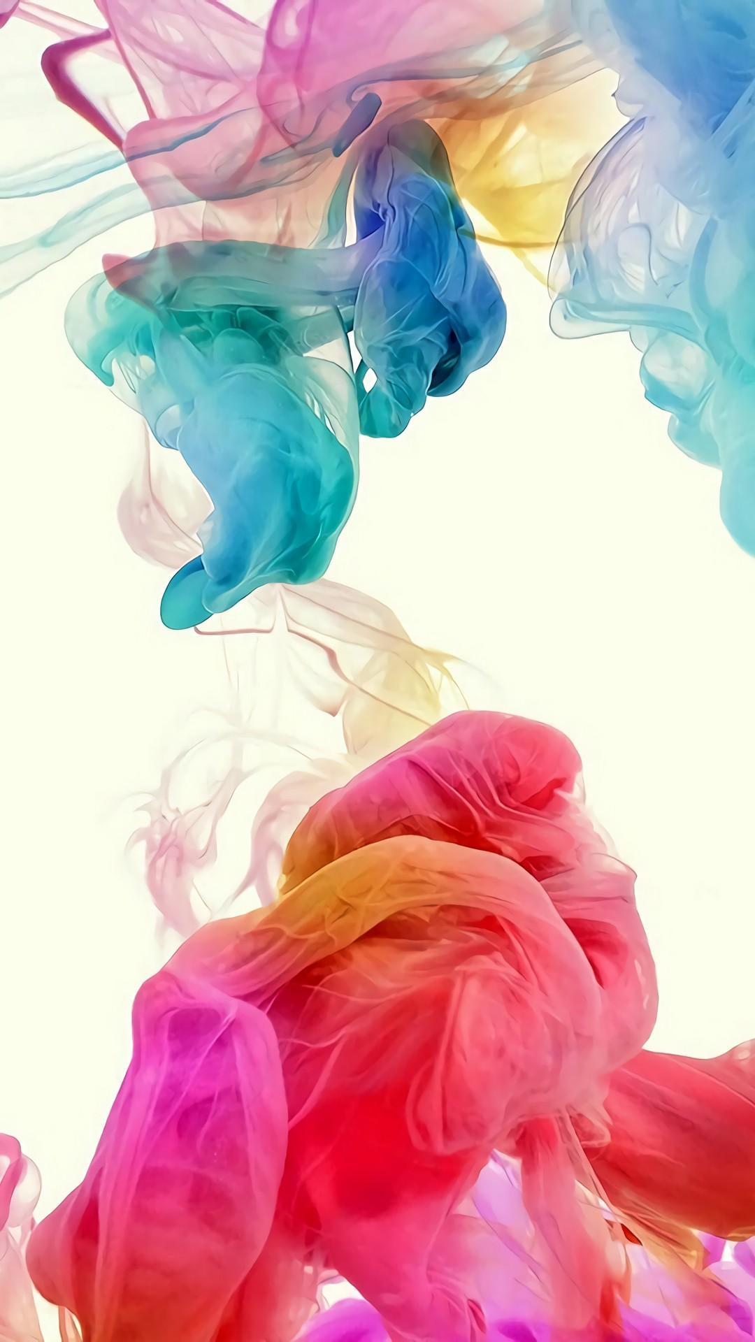 HD Wallpaper for Galaxy M10 M20 M30 for Android   APK Download 1080x1920