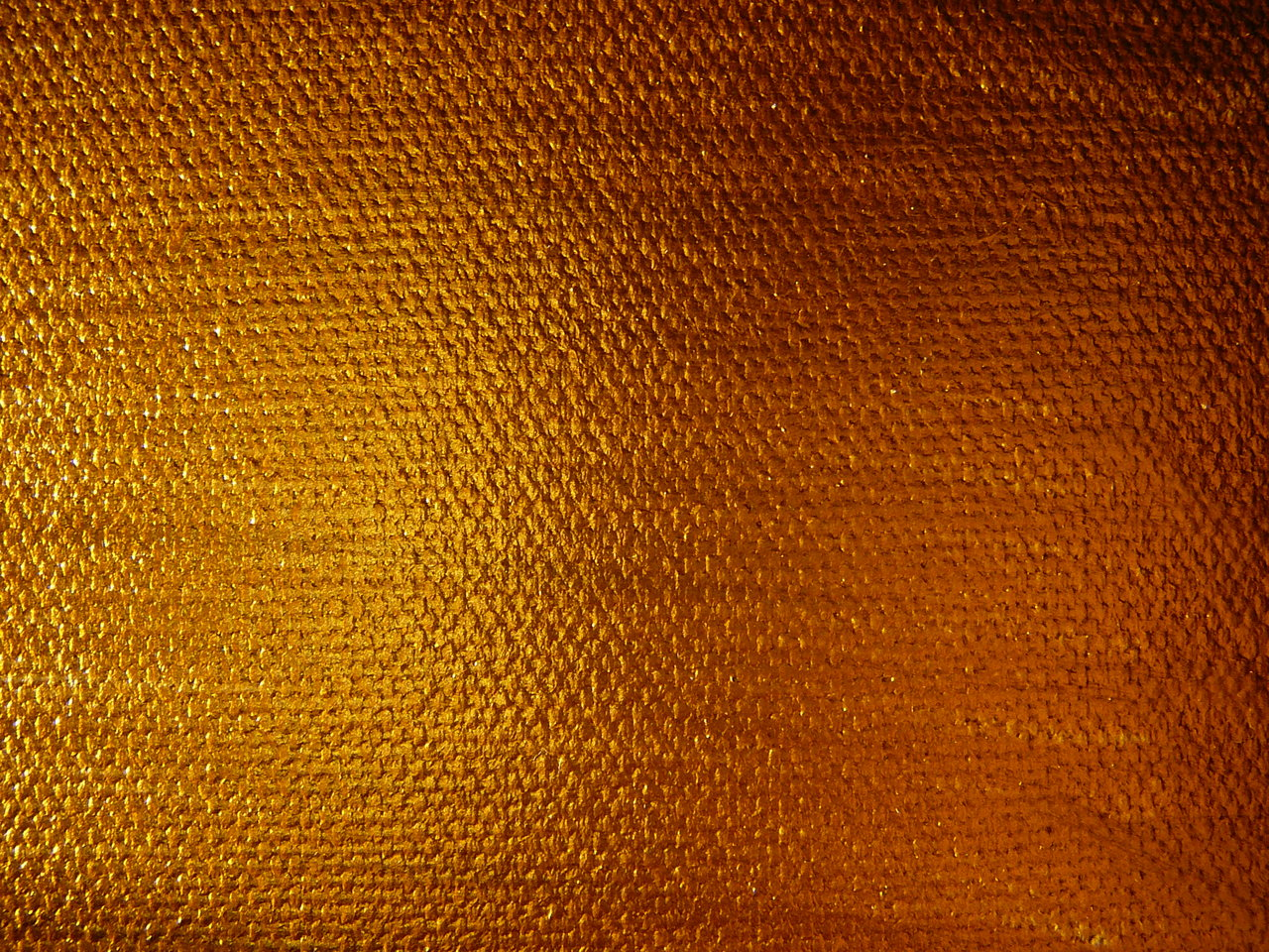 Gold Paint on Canvas Texture by Enchantedgal Stock 1280x960