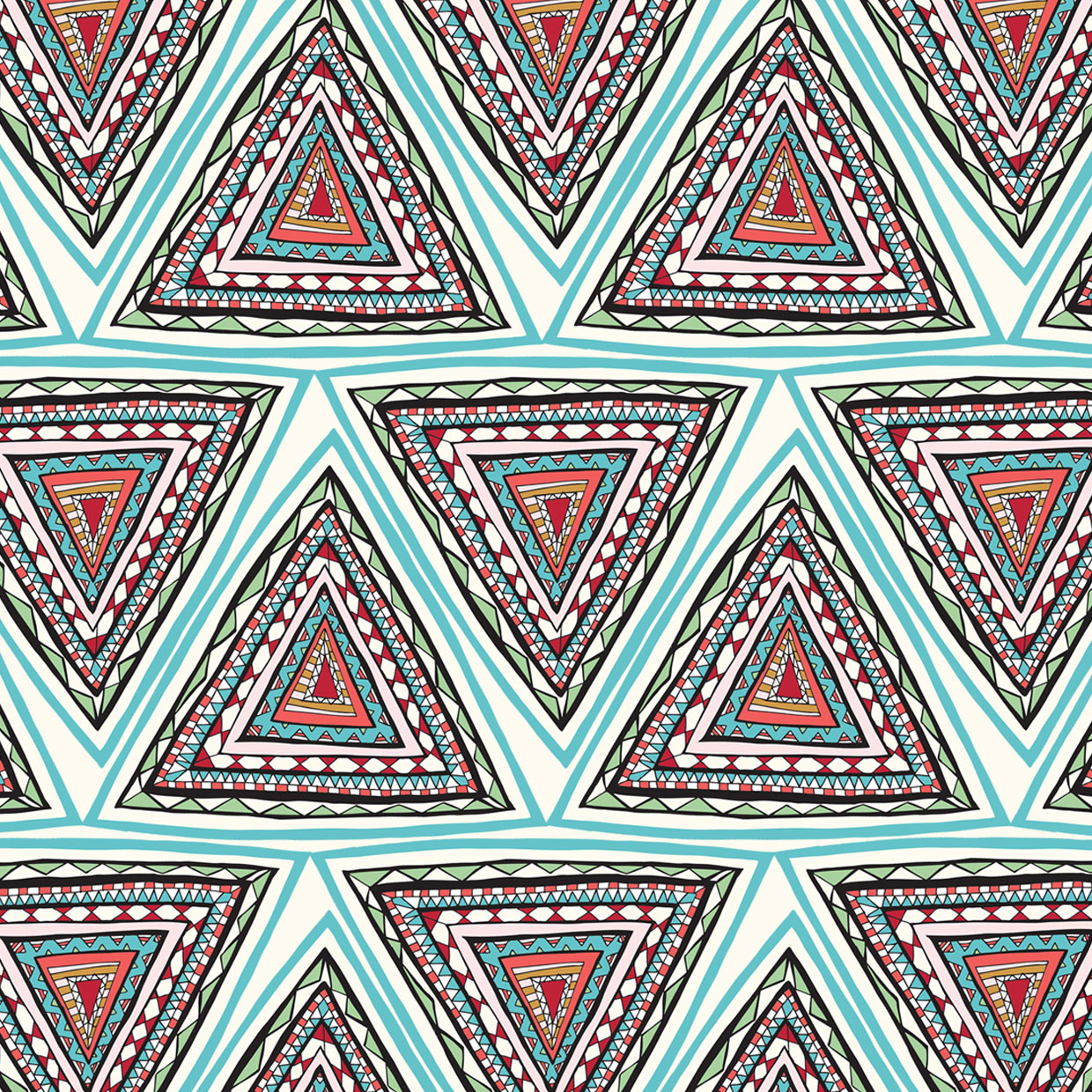 47 Aztec Wallpaper On Wallpapersafari