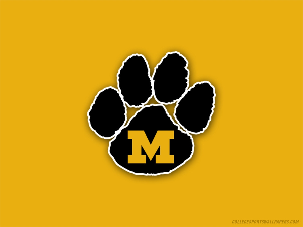 Missouri Tigers Logo Search Pictures Photos 1024x768