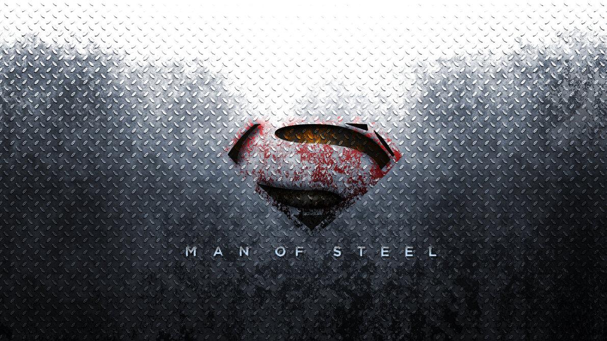 steel wallpaper 1191x670