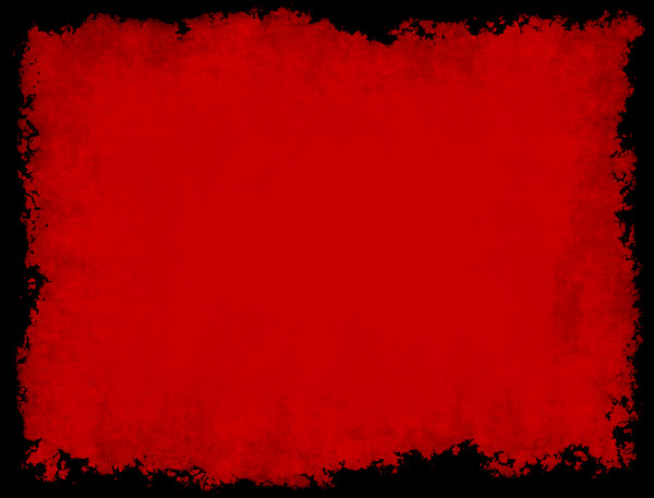 Torn Parchment Red A grunge parchment or paper background with torn 600x457