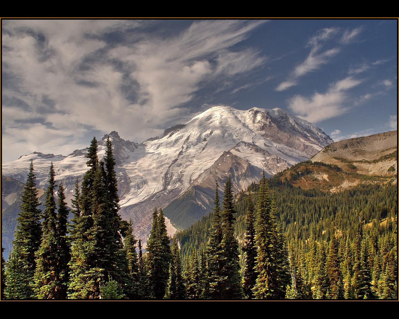 Name landscape desktop wallpaperjpgViews 332523Size 5806 KB 1280x1024
