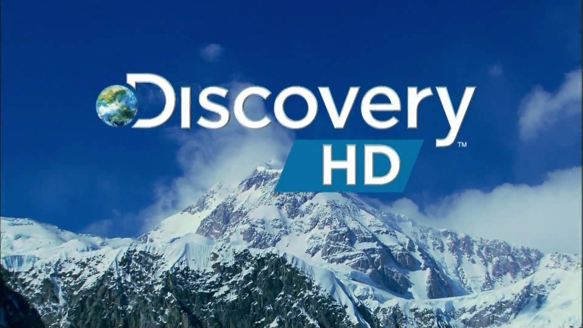 76+] Discovery Channel Wallpapers on WallpaperSafari