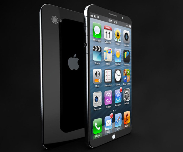 iphone 6 iphone 6 iphone 6 iphone 6 iphone 6 iphone 6 iphone 6 iphone 600x500