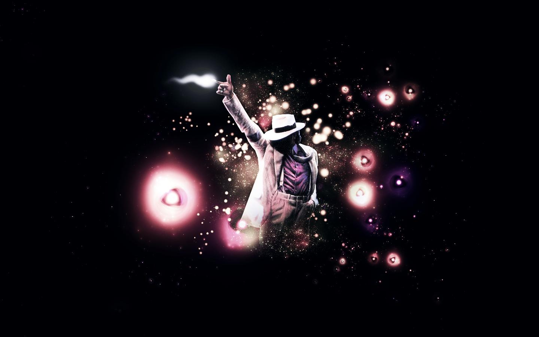 Michael Jackson Wallpapers Moonwalk 29   hdwallpaper20com 1440x900