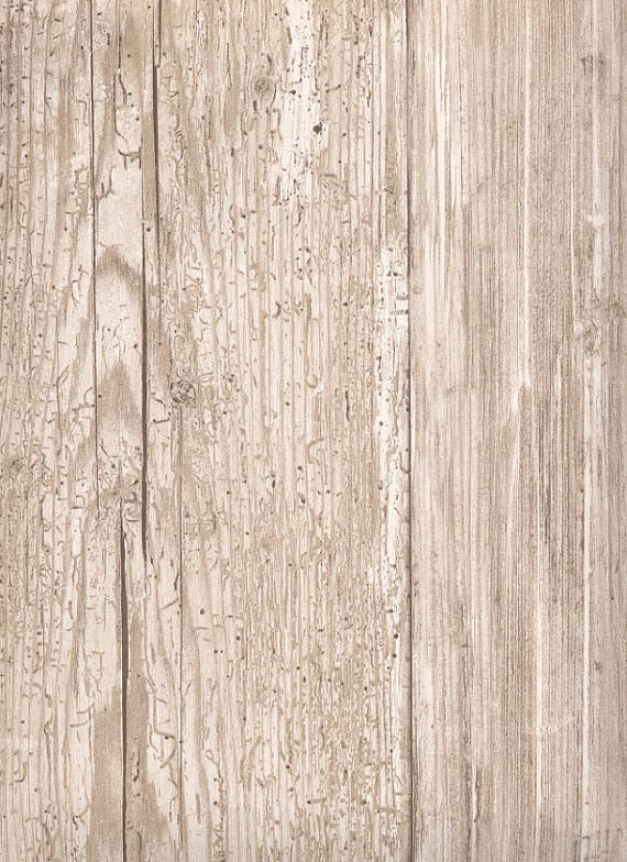 Reserved for Kathe Barn Wood Wallpaper by char15150 on Etsy 570x784